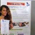 Chemie entdeckt 2013