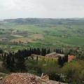 Austausch 2015 Italien