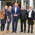 Stasi 2015
