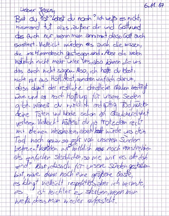 Brief Auferstehung Q2 - 3 001