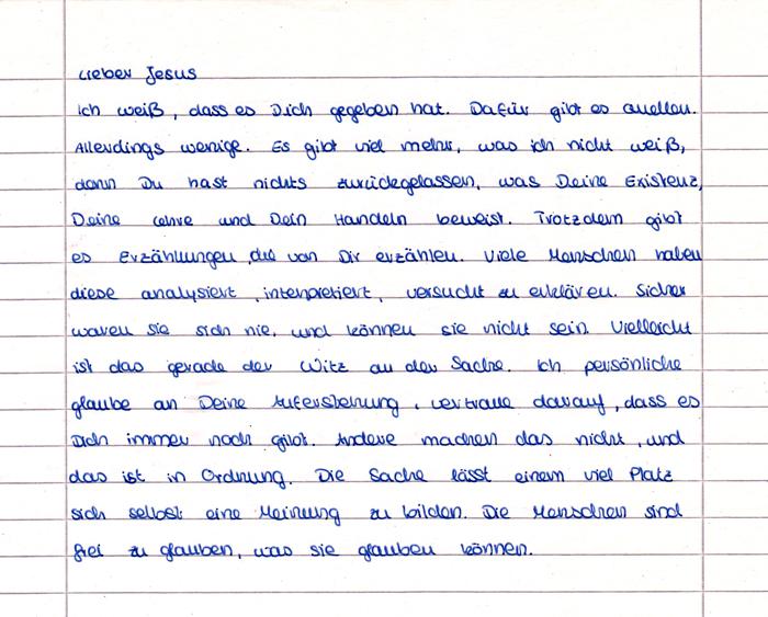 Brief Auferstehung Q2-5 001